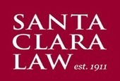 Thou Shalt Not Lie, Except Sometimes: The Morality of Deception in Youth Sports | Santa Clara Law | Ethics in Sports | Scoop.it
