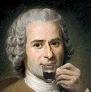 LA PAGE D'ÉMILE - Jean-Jacques Rousseau | Actualité Culturelle | Scoop.it