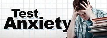 Test Anxiety#   Activities for the Middle School Classroom   Scoop.it