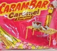 Carambar : la blague à effet boomerang - Marianne | Carambar-Buz ! | Scoop.it