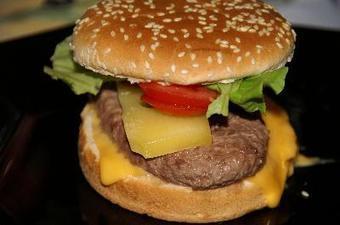 Reasons Eating Junk Food Is Not Good | Fast Food | Scoop.it
