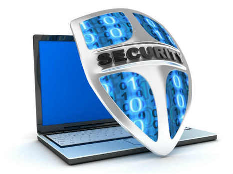 5 security issues to watch in Win 8 - ZDNet | Anti Malware Solutions | Scoop.it