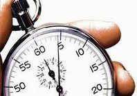 4 New Plugins for Tracking Time Spent Learning in Online Courses   ESL Program management   Scoop.it