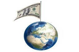 Tips for Navigating the World of Small Business Loans | Finance & Investment | Scoop.it