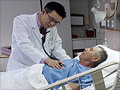 How Global Trade Can Rein in Health Costs | Medical Tourism News | Scoop.it