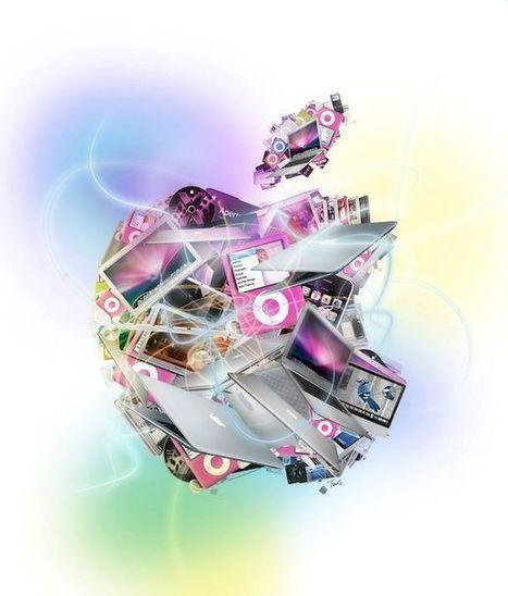 Malaysia dedicated server | virtual private server hosting | Scoop.it