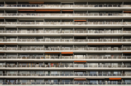 """The Quest to """"Liberate"""" Architecture from Modernism's Evils: An ... 