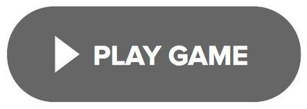 Simple Machines Game | Simple Machines | Scoop.it