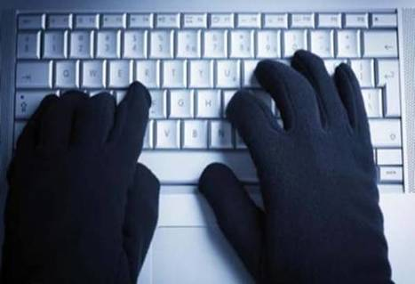 Crece 500% en México el robo de identidad: Auditoría Superior de la Federación | Auditoría Forense | Scoop.it