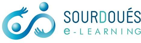 Sourdoues.com - Formations en e-learning dédiées au public sourd | Interprète LSF - français | Scoop.it