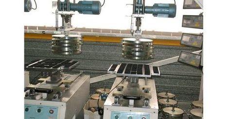 Le fabricant de système de pesage Precia Molen prend pied aux États-Unis - Industrie | Club Amérique du Nord | Scoop.it