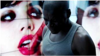 Femmes violées: une affaire d'hommes | Shabba's news | Scoop.it