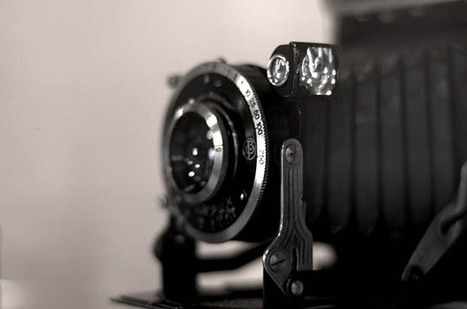 Getting It Right in the Camera: The Truth, The Myth, The BS | All About Photography | Scoop.it
