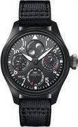 Replica IWC Big Pilot Perpetual TOP GUN Mens watch IW502902 - $96.00 | AAA replica  watches from china | Scoop.it