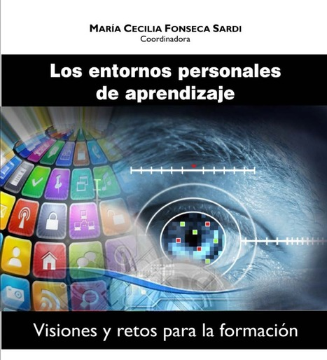 [eBook] Los Entornos Personales de Aprendizaje | eduvirtual | Scoop.it