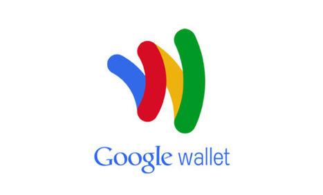 Google Wallet : plus de paiement NFC pour les cartes cadeau aux Etats-Unis - FrAndroid | la NFC, ça vous gagne | Scoop.it