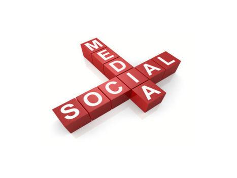 10 herramientas esenciales para los profesionales de Social Media | Social Media | Scoop.it