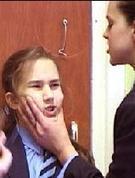 Causas y consecuencias del bullying   Bullying   Scoop.it