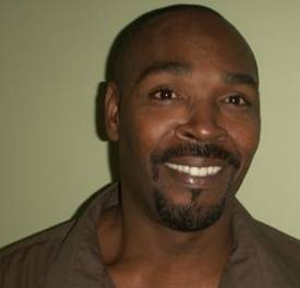 Criminal Justice And Human Rights Law Blog: Rodney King, motorist whose beating by Los Angeles police officers sparked deadly US race riots, dead at 47 - U.S. News | Police Problems and Policy | Scoop.it