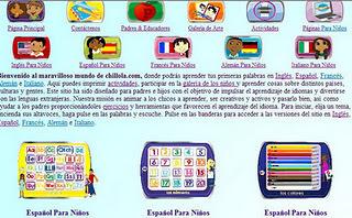 Herramientas que favorecen el aprendizaje de idiomas.   inmaeduca   e-learning y aprendizaje para toda la vida   Scoop.it