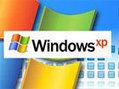 Windows XP : pourquoi les entreprises veulent-elles le conserver ? | Technologies & web - Trouvez votre formation sur www.nextformation.com | Scoop.it
