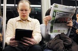 Como a indústria do livro eletrônico venceu os piratas digitais   transversais.org - arte, cultura e política   Scoop.it