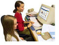 Peda.net Schoolnet | Digital school test | Scoop.it