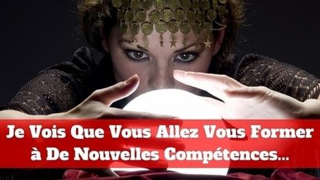 Pourquoi Je Prédis que La MAJORITÉ des SEO Indépendants Vont Se Mettre au Media-Buy | Veille SEO - Référencement web - Sémantique | Scoop.it