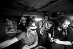 Paramedic answers call to help Filipinos impacted by Typhoon Haiyan - Glens Falls Post-Star | PTSD | Scoop.it