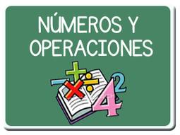 Juegos de Matemáticas para niños de Primaria | Recull diari | Scoop.it