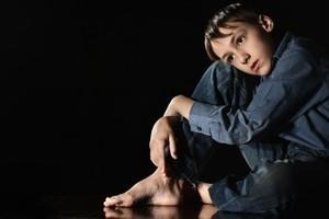 La emotividad del niño entre los 6 y los 12 años – Blog Superpadres | EDUCACIÓN EMOCIONAL | Scoop.it
