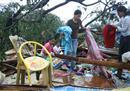 7 dead, 20 missing after typhoon triggers landslides, floods in southern Philippines | Climate Chaos News | Scoop.it