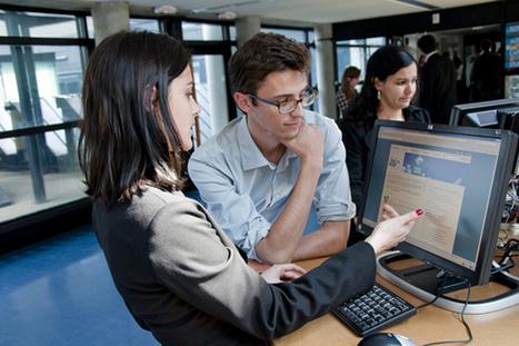 Rapport de l'enquête sur les indicateurs de la valorisation et des partenariats | Enseignement Supérieur et Recherche en France | Scoop.it
