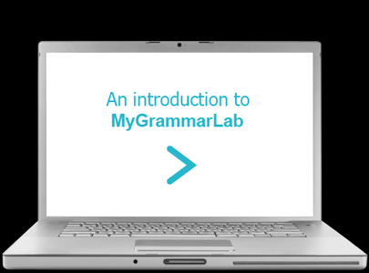 MyGrammarLab: teach and practise English grammar through book, online and mobile resources | Learning Theory in the Digital Age | Scoop.it