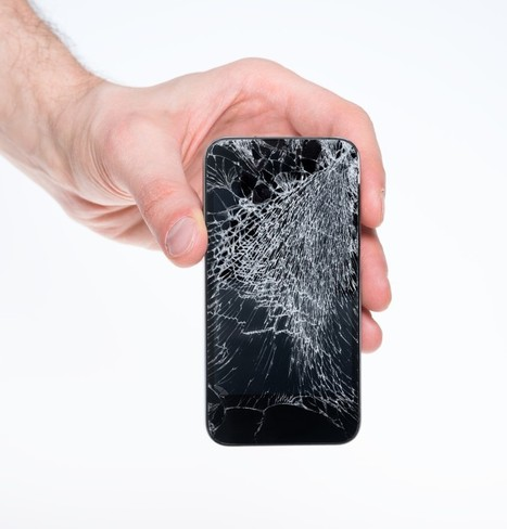More Philadelphia Phone Owners Might Be Needing Cell Phone Repair | ExpertComputerRepairPhiladelphia.com | Scoop.it