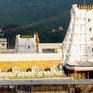 Let's Take a Tour to Tirupati Balaji Tample in Andhra Pradesh | India Hotels | Scoop.it