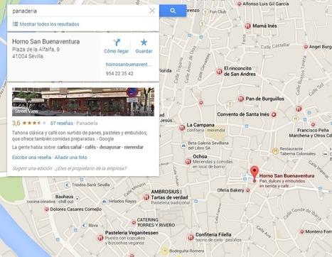 #Gamifica tu centro educativo con SchoolMars #elearning | Web 3.0 | Scoop.it