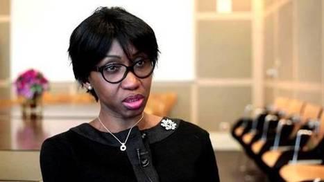 La gouvernance selon Ginette-Ursule Yoman | L'Essentiel | Je, tu, il... nous ! | Scoop.it