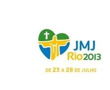 JMJ Rio 2013 | Luxemburgo | Scoop.it