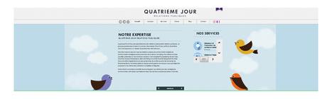 Infographie: état des lieux des relations presse au sein des entreprises et des institutions | Bien communiquer | Scoop.it