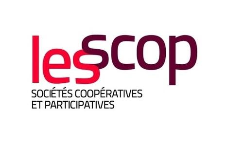 Agglo d'Annonay : Un partenariat pour développer les SCOP | Chérie FM Vallée du Rhône | Nord Ardéche Développement économique | Scoop.it