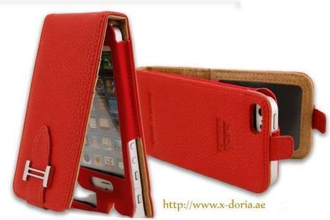 iphone 5s case/ iphone 5s Cases in Dubai | Business Services | Scoop.it