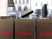 Free contre tous… | La seconde vue via telephone sembler etre franco essor | Scoop.it