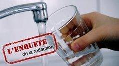 Pollution de l'eau du robinet par les produits phytosanitaires utilisés dans les vignes en Champagne-Ardenne (+vidéo) | Toxique, soyons vigilant ! | Scoop.it