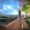 Supertech Ecovillage Noida Extension