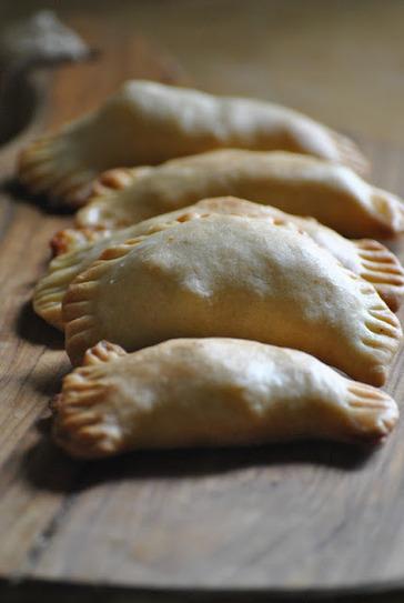 Sorelle in pentola: Raviole con pomodori secchi e patate | Ricette di cucina interessanti | Scoop.it