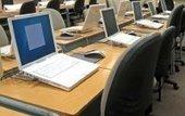 3 eisen aan wireless in het onderwijs - CIO.nl | OnderwijsRSS | Scoop.it