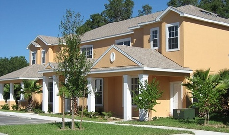 How Do Florida Homeowners Accumulate Wealth? | US Property | Scoop.it
