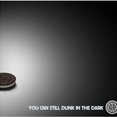 Why Oreo's Super Bowl ad went viral | Digital Marketing Management | Scoop.it