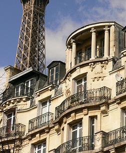 D'AMECOURT IMMOBILIER : réseau national d'agents mandataires | Immobilier de Luxe | Scoop.it